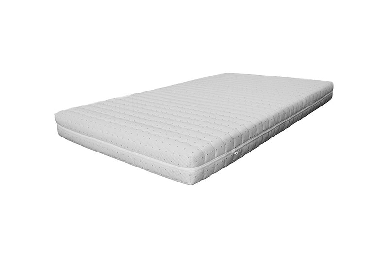 3FT KOMFORT AIR MATTRESS