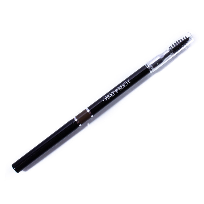 LIGHT BROWN BROW LINER - Pinky B Beauty