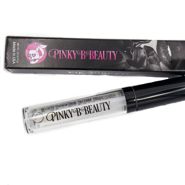 Plump It Lip Plumper - Pinky B Beauty