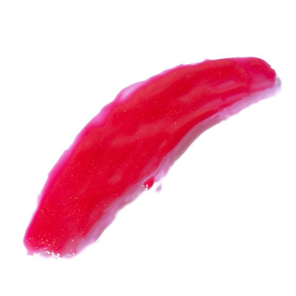Bite Me Lip Shine - Pinky B Beauty