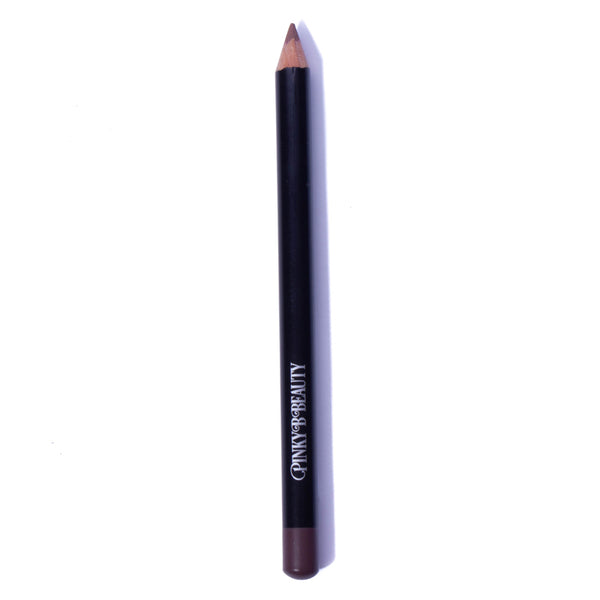 Sable Brown Lip Liner
