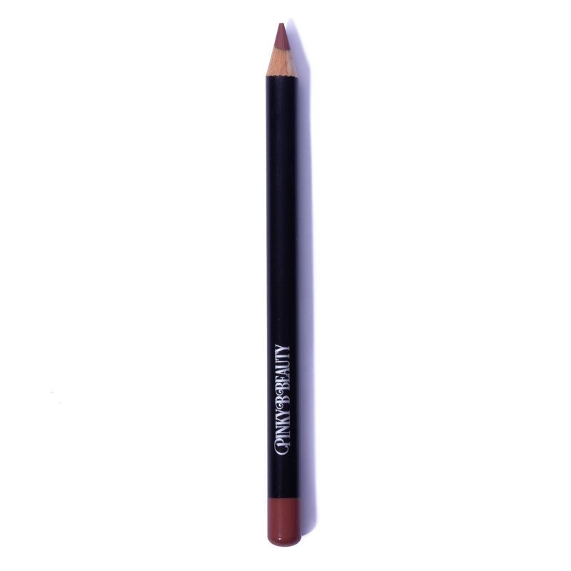 Maple Lip Liner - Pinky B Beauty