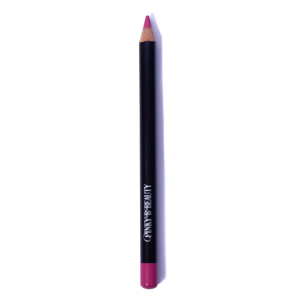 Tropical Pink Lip Liner - Pinky B Beauty