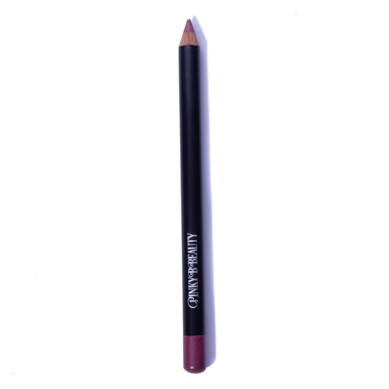 Orchid Rose Lip Liner - Pinky B Beauty