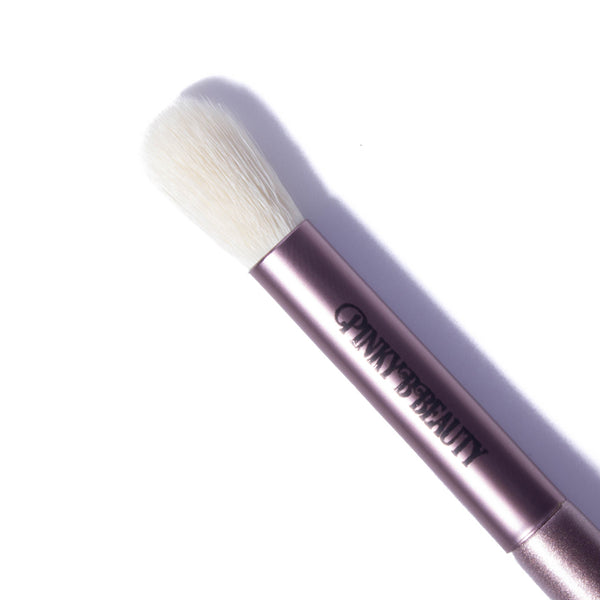 PB-06 - Eyeshadow Blending Brush - Pinky B Beauty