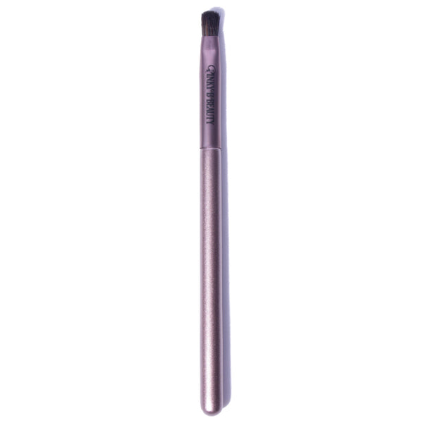 PB-12 - Small Smudging Brush - Pinky B Beauty