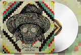 Cecil Otter (of Doomtree) - Dear Echo EP Colored VINYL+MP3