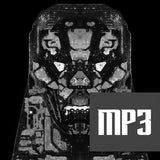 AUPHEUS - Megalith MP3 Download