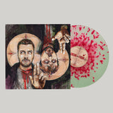 Cas One Vs Figure - So Our Egos Don't Kill Us VINYL+EXTRAS