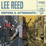Lee Reed - Before & Aftermath MP3 Download