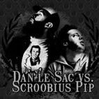 dan le sac Vs Scroobius Pip - Angles MP3 Download