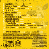 B. Dolan - House Of Bees Vol. 1 CD