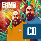 Epic Beard Men - Season 1 CD
