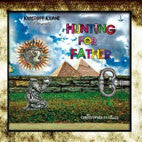 Kristoff Krane - Hunting For Father CD