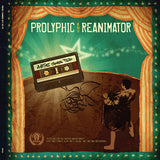 Prolyphic & Reanimator - Artist Goes Pop 12""