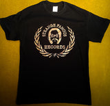 SFR *LIMITED* Copper/Gold Variant Logo T-Shirt