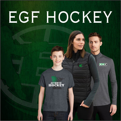 EGF Hockey