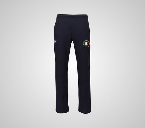 EGF Hockey - UA Team Hockey Pants (Adult/Youth)