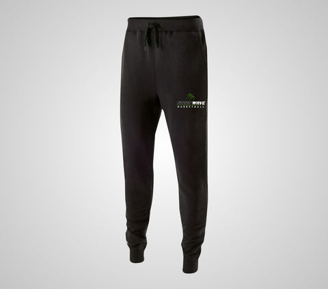 EGF Basketball - Team Fleece Joggers (Adult/Youth)