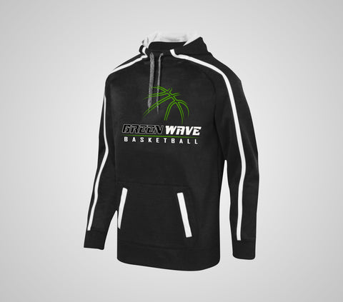 EGF Basketball - Stoked Hoodie (Adult/Youth)