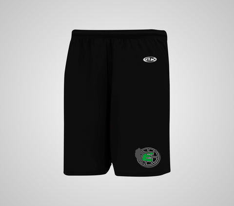 EGF Hockey - Team AK Shorts (Adult/Youth)