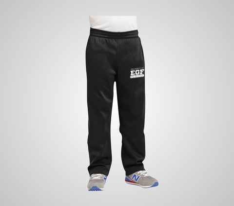 "CMS PE ""Performance"" Sweatpants"