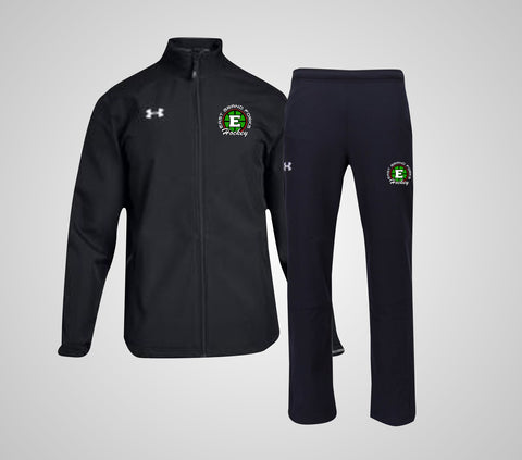 EGF Hockey - UA Team Warm-Up (Adult/Youth)