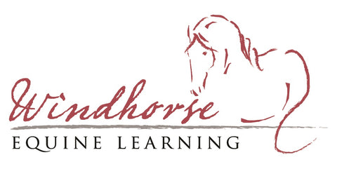 Windhorse Equine Learning