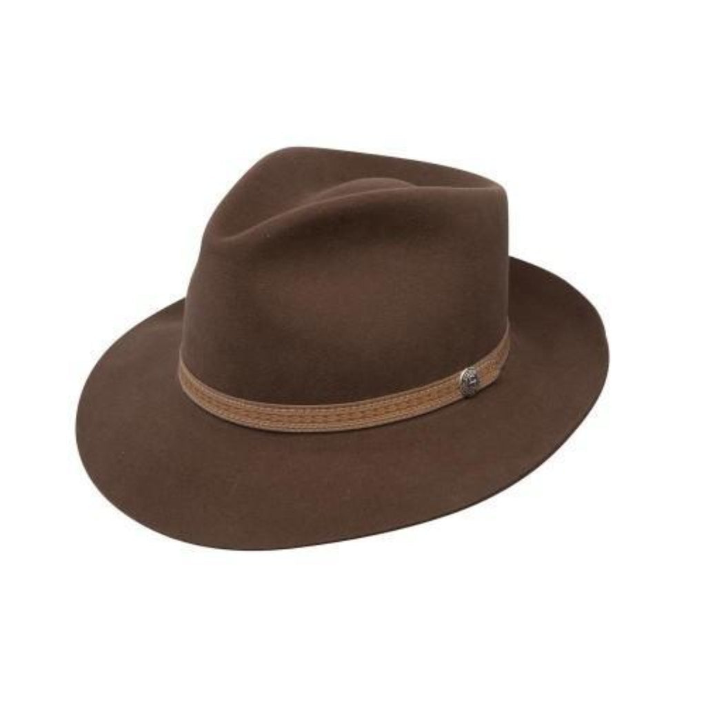 The Colton Hat - headwestbozeman