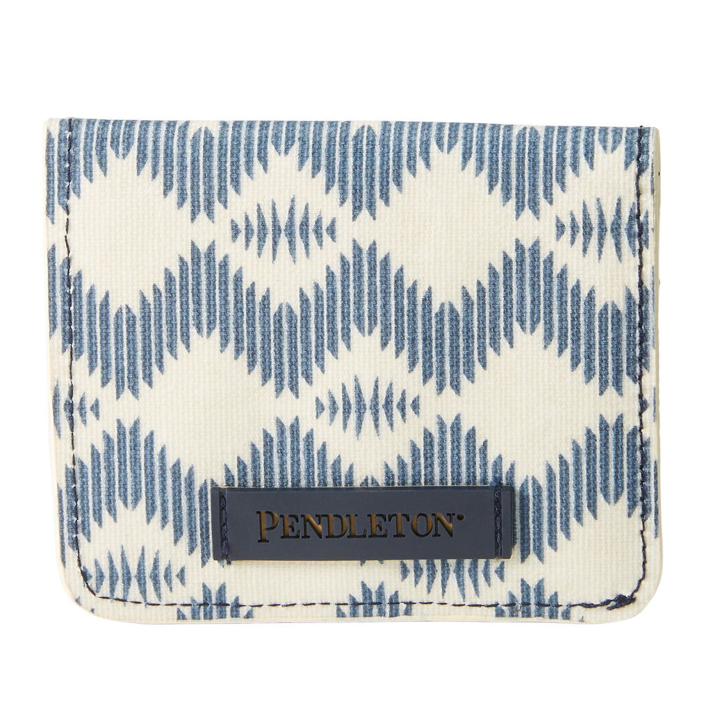 Snap Wallet, ZigZag River