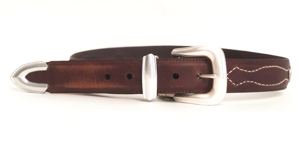 The Dalton Belt VB-7012 - headwestbozeman