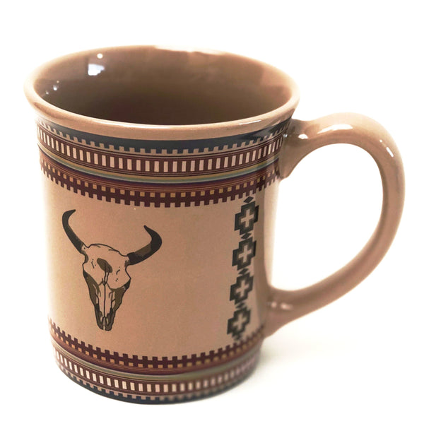 American West Pendleton Mug Western Gifts Mug Collection
