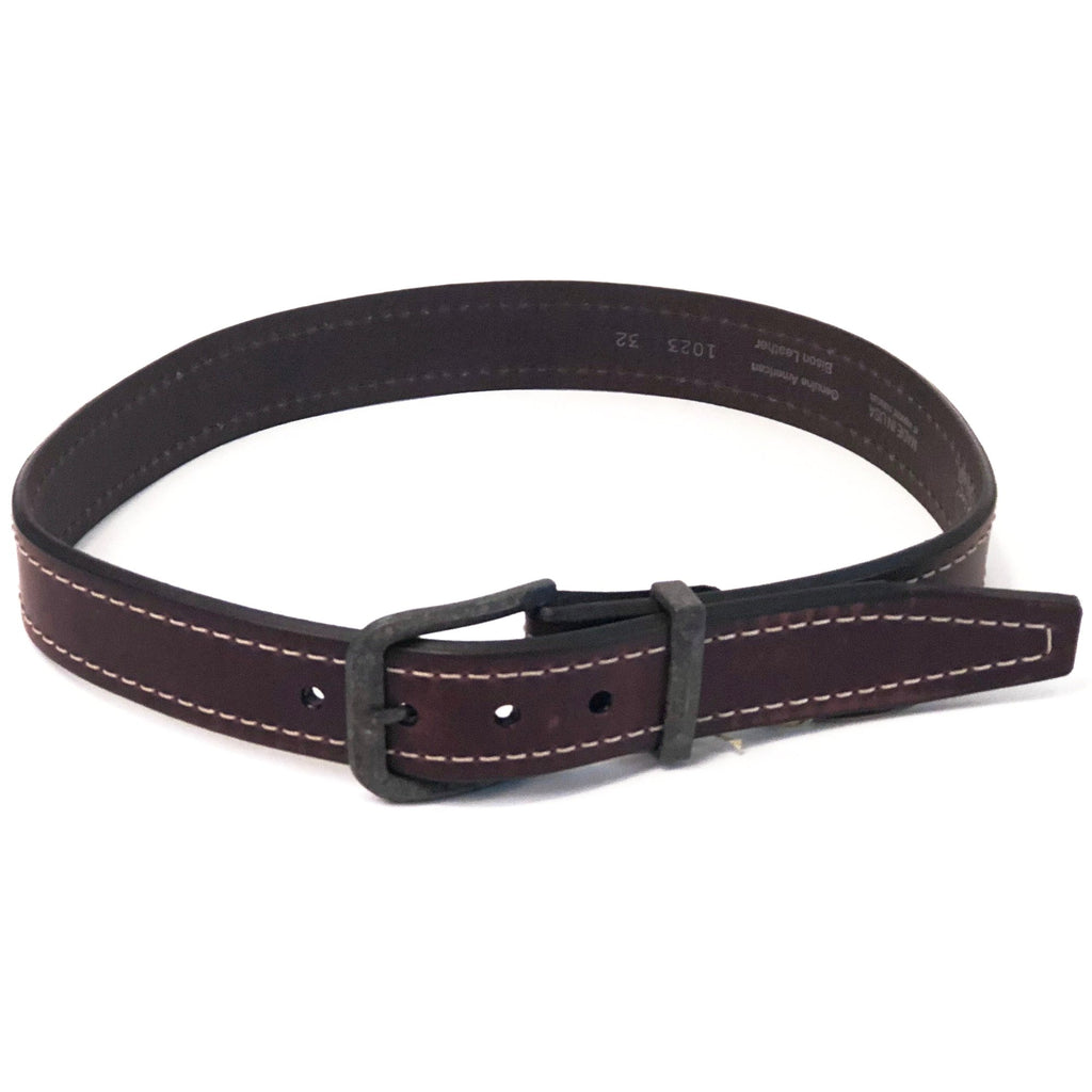 The Granada Belt VB-1023 - headwestbozeman