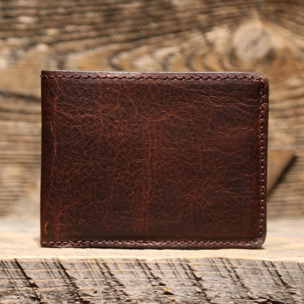 Langston Wallet