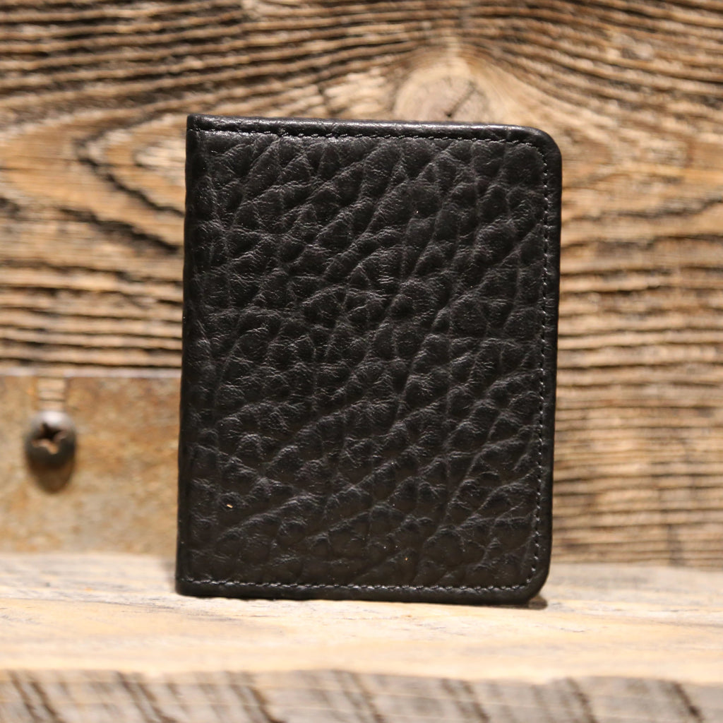 Bison Tucson Wallet