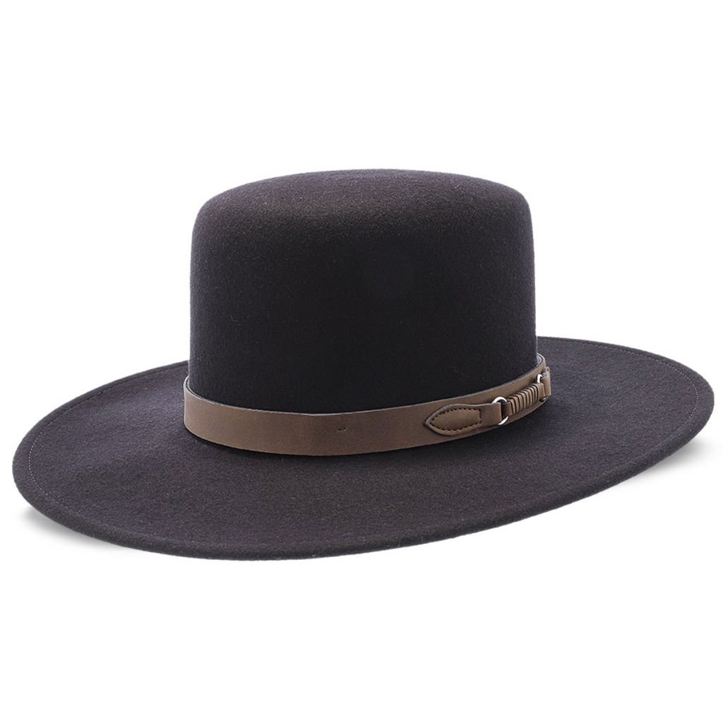 Pioneer Hat by Stetson