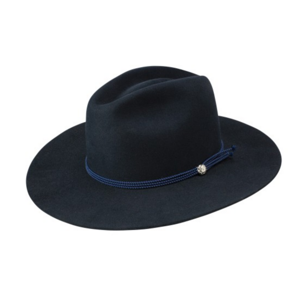 The Four Points Hat by Stetson