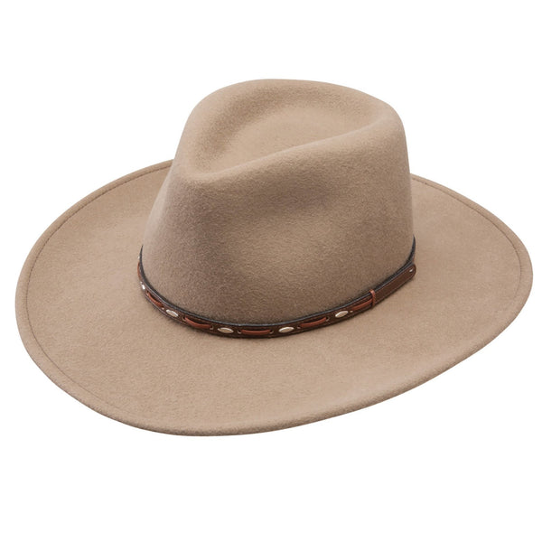 Stetson Big Sky Hat Mens Womens Western Hat