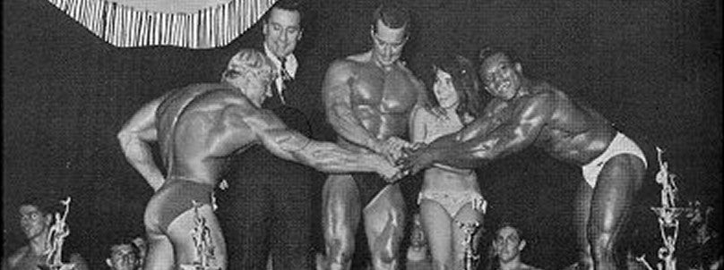1966-mr-olympia-winner-larry-scott