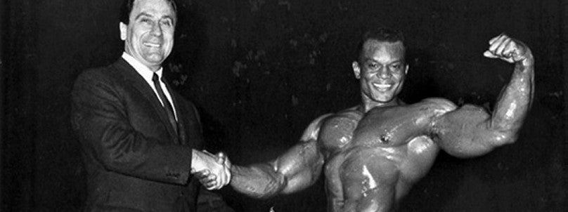1967-mr-olympia-winner-sergio-oliva