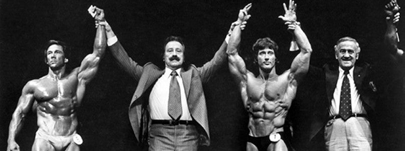 1977-mr-olympia-winner-frank-zane