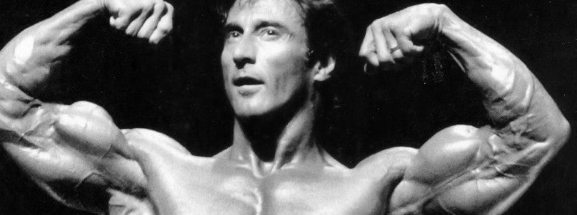 1978-mr-olympia-winner-frank-zane