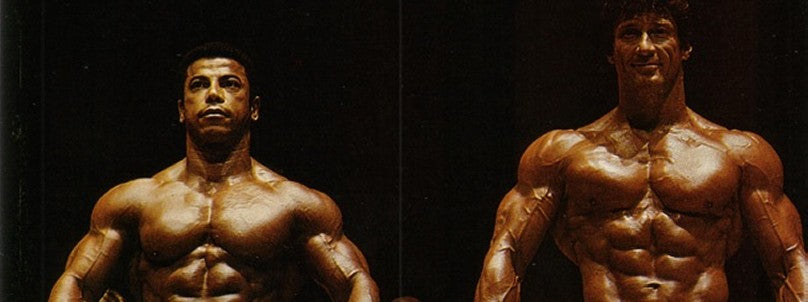 1979-mr-olympia-winner-frank-zane