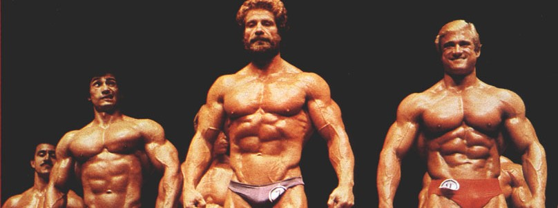1981-mr-olympia-winner-franco-columbu