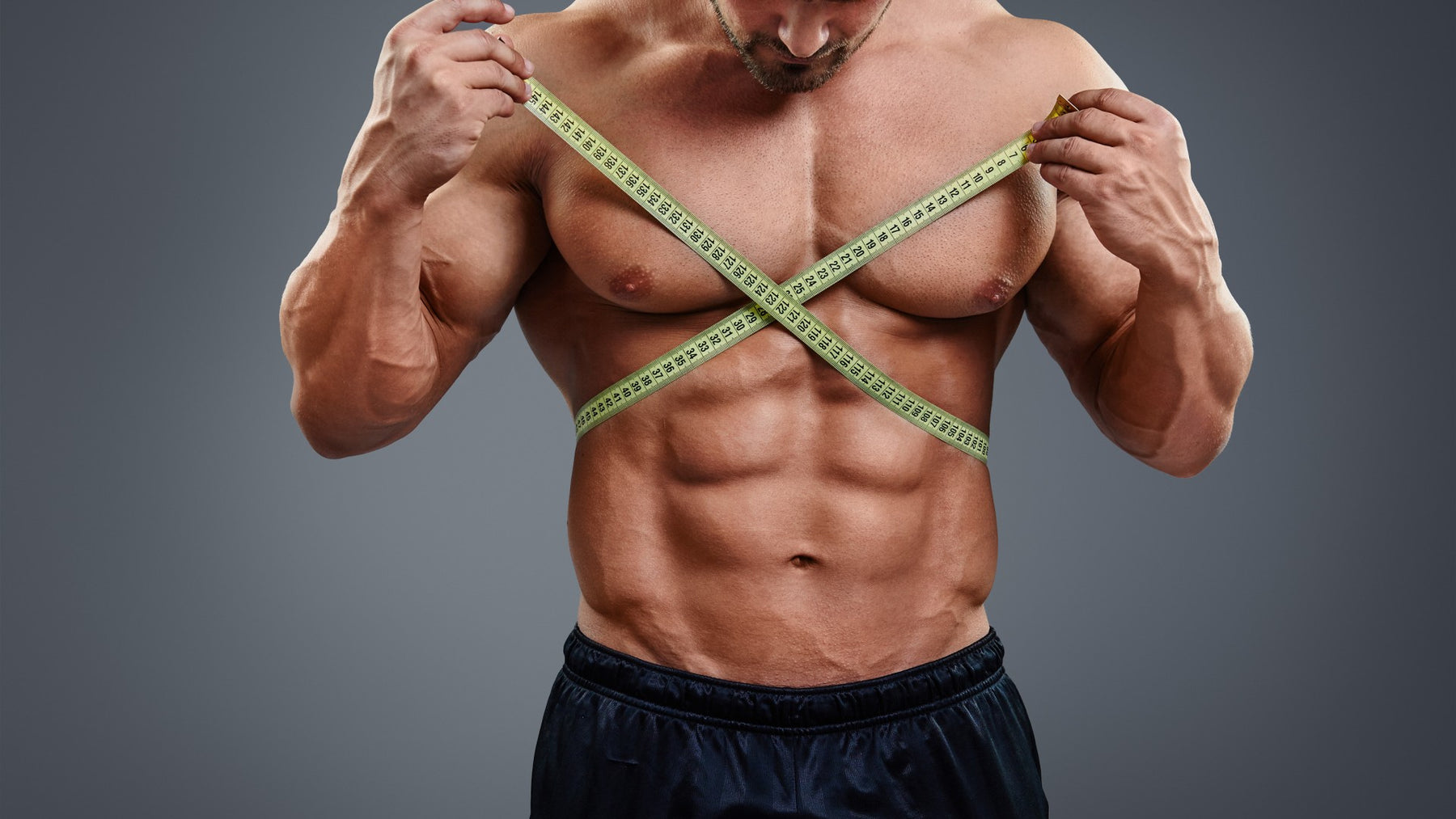 5 Ways To Skyrocket the Success Rate of a Body Transformation