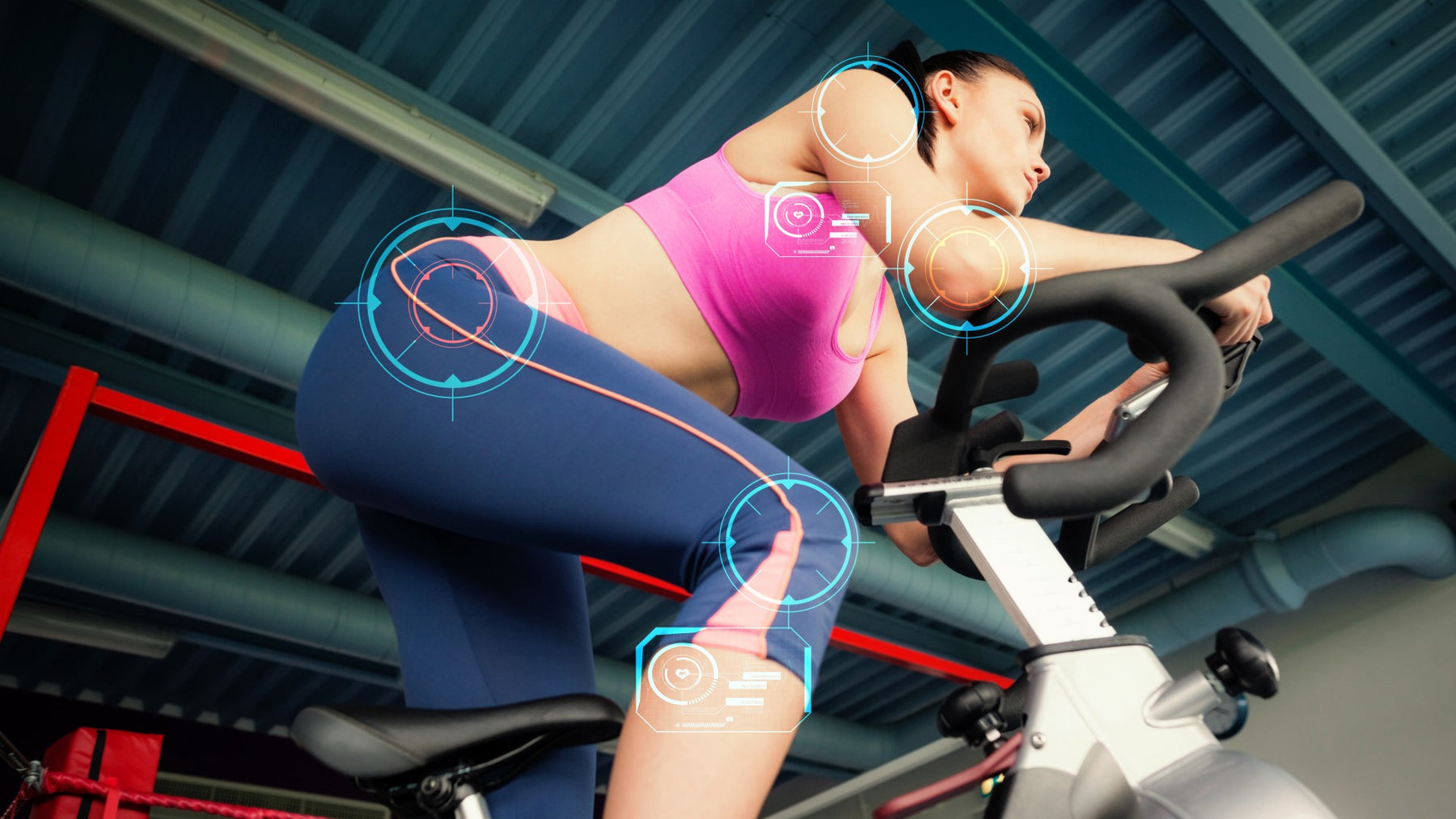 Spin Class - 18 Things You Need to Know