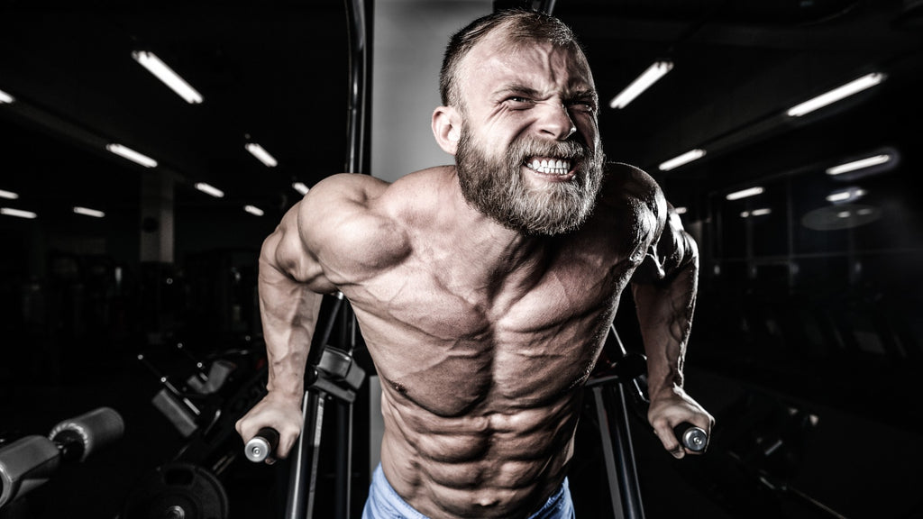 Why High Frequency Training is Optimal for Natural Lifters