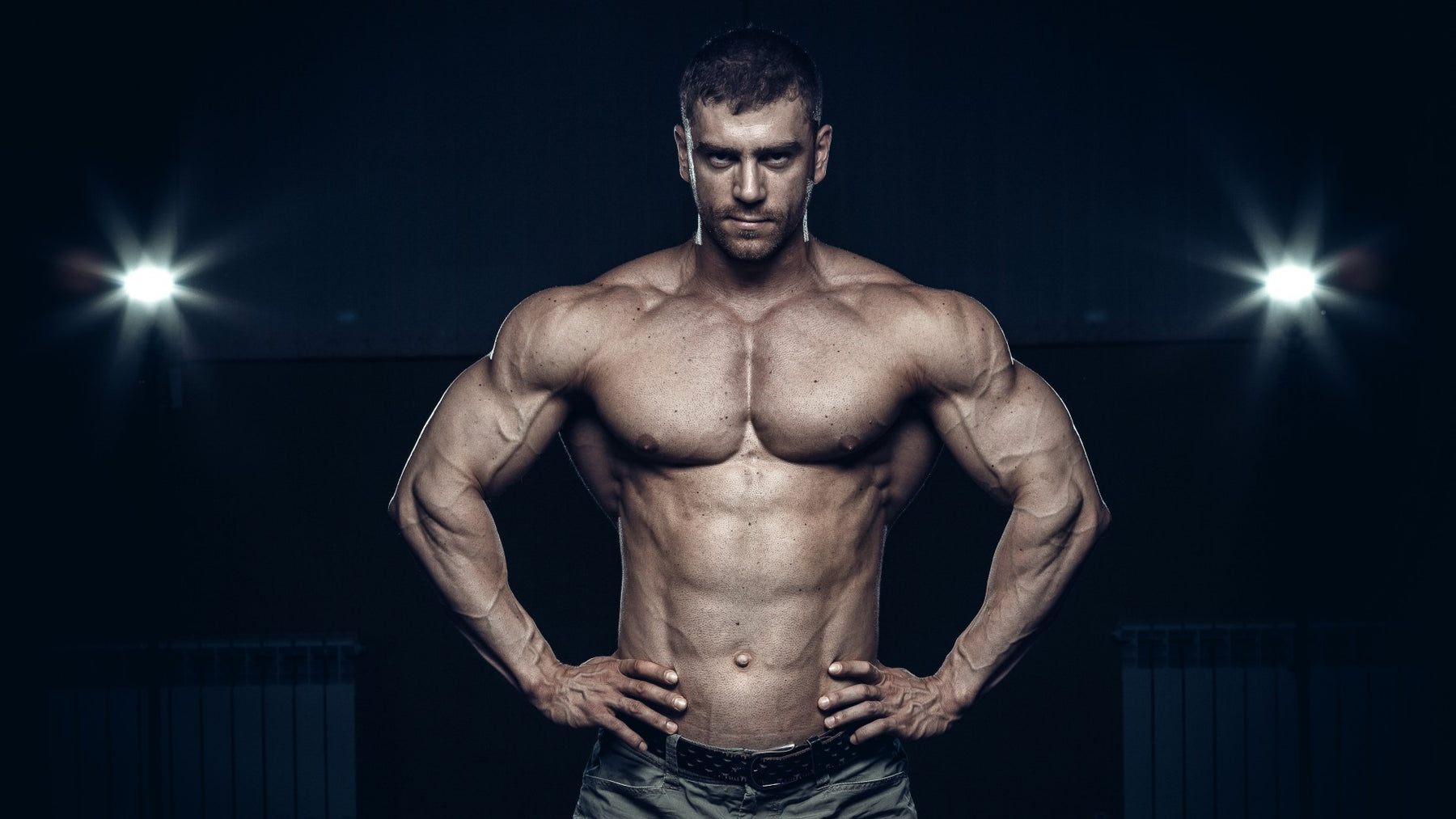5 Bodybuilding Lifestyle Excuses You Need To Jettison Today