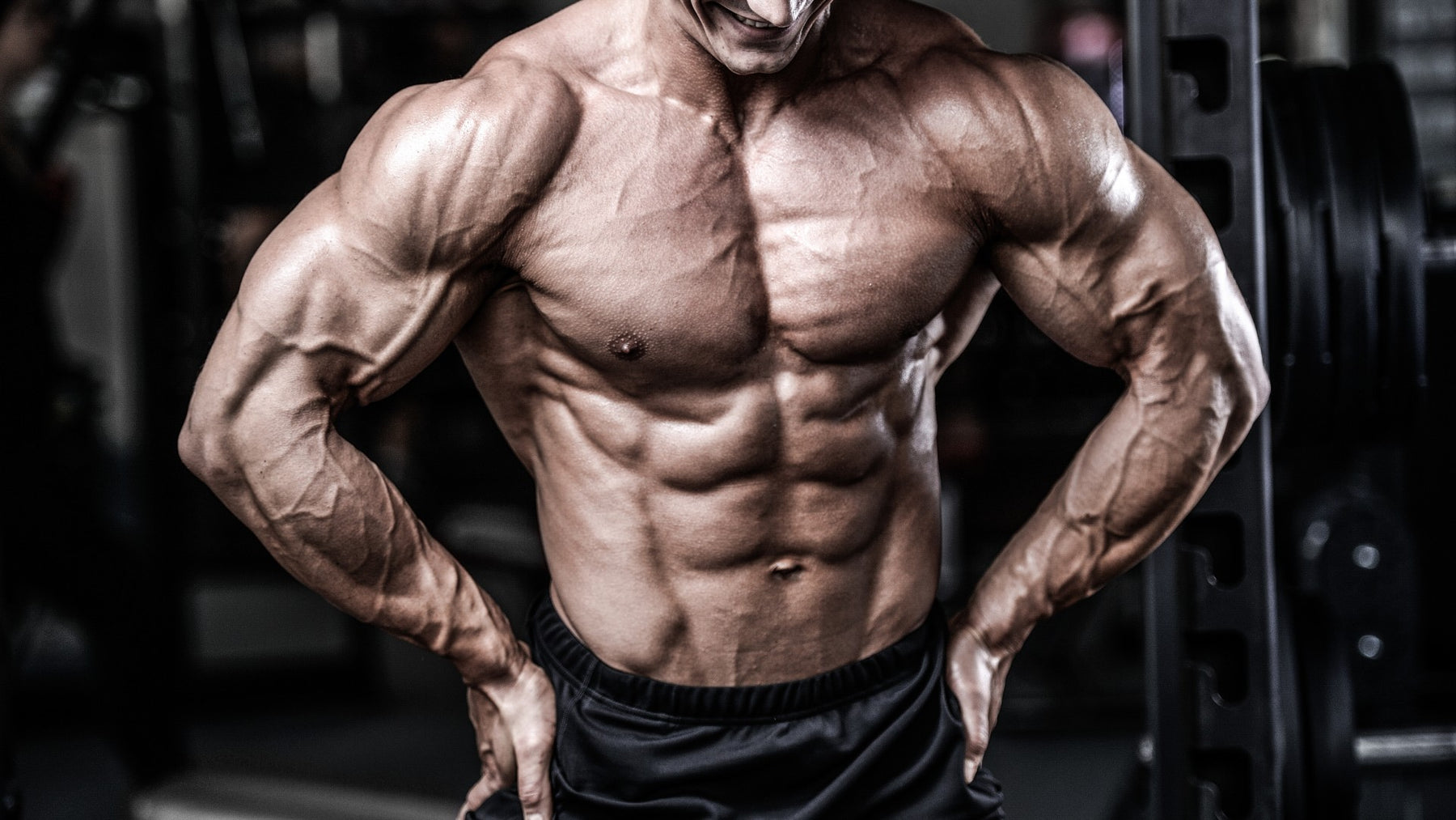 L Citrulline - Comprehensive Guide to Benefits and Dosage