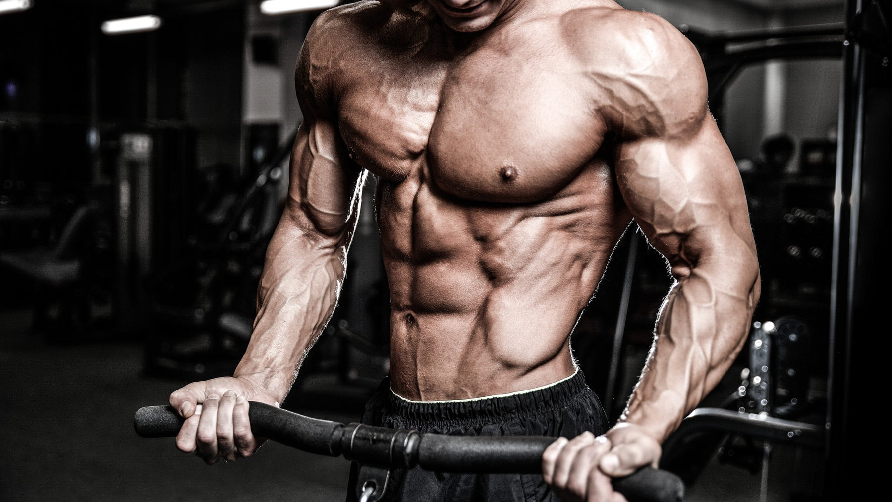 Clenbuterol: The Dark Side of Fat Burning